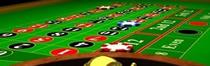 joliet illinois casinoes
