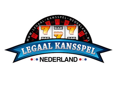 Legaal Kansspel Nederland